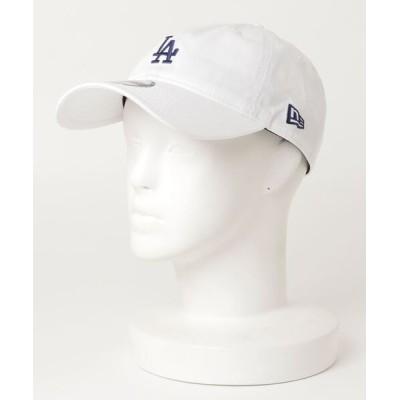 ムラサキスポーツ / NEW ERA/ニューエラ ローキャップ LOSDOD 12745631 MEN 帽子 > キャップ