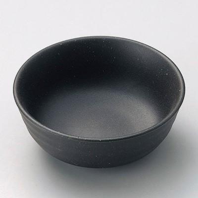 (業務用・丸形)備前風丸鉢[23035-028](入数:1)