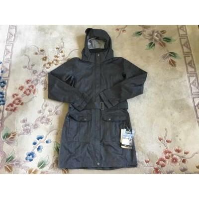 コート ジャケット ベスト アウトドアリサーチ Outdoor Research Envy Jacket