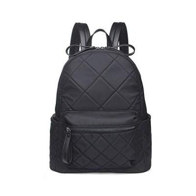 Sol and Selene Motivator Backpack (BLACK) 並行輸入品