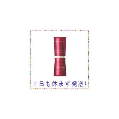 【PLARMIA】ミルボン プラーミア デイエッセンス 30ml