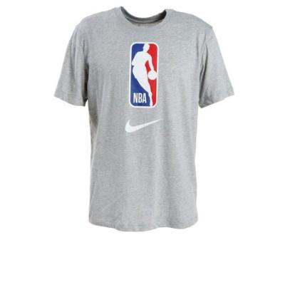 ナイキ(NIKE)Tシャツ 半袖 NBA チーム31 AT0516-063 【 バスケットボール ウェア 】