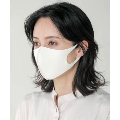 快適マスク/comfy mask 1枚入