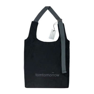 KONVINI / 【tomtomorrow 】4WAYトートバッグ / 4way tote bag WOMEN バッグ > トートバッグ