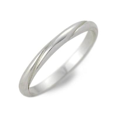 HEART OF CONCEPT シルバー リング 指輪 彼氏 プレゼント ハートオブコンセプト 誕生日 メンズ