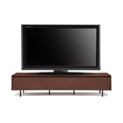 送料無料  TVボード テレビボード テレビ台 収納 幅180 引き出し フルオープンレール ローボード