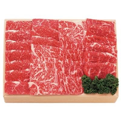 精肉専門店 つの田 佐賀県産 佐賀産和牛焼肉用(ロース) 500g