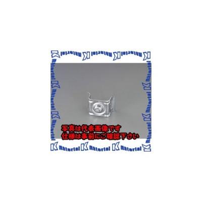 """【代引不可】【個人宅配送不可】ESCO(エスコ) 3/4"""" 金属バンド用ブラケット(フレア型) EA463EH-100 [ESC014860]"""