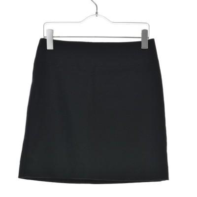 VICKY COUTURE / ビッキークチュール ウール スカート