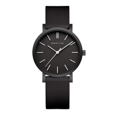 腕時計 BERING Unisex True Aurora 34mm