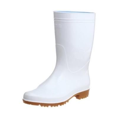 [ゾナ] G3耐油白 JIS S 5005 25.0 65122 ホワイト(ホワイト/25)