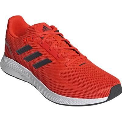 CORERUNNER M adidas アディダス トレーニングシューズ (H04537)