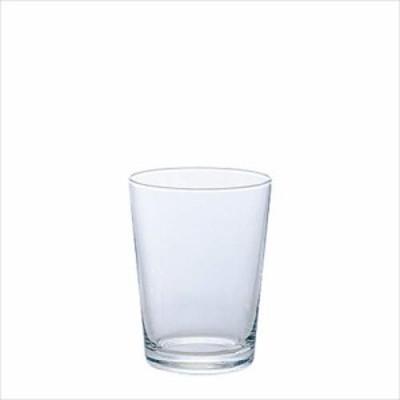 取寄品 Eライン グラスコップ タンブラー6 6個セット B-6305 酒器石塚硝子