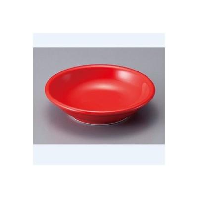 小皿 R11cm深皿/11.1×2.7cm//業務用/新品