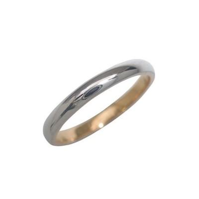 ペアリング 安い 結婚指輪 マリッジリング リング 人気 ペア 結婚 プレゼント 地金リング カップル 刻印無料【今だけ代引手数料無料】