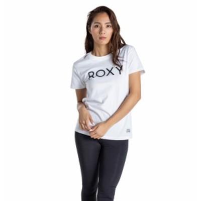 30%OFF セール SALE Roxy ロキシー Tシャツ SPORTS Tシャツ ティーシャツ