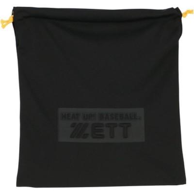ZETT(ゼット) BGX220 1900 野球 グラブ袋 20FW