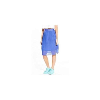 adidas Originals アディダスオリジナルス スカート OE PLEATED SKIRT レディース CF9973 Lサイズ