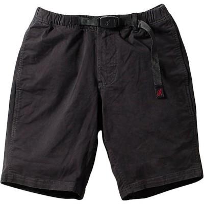 グラミチ ハーフ&ショーツ メンズ ボトムス Gramicci Men's NN-Short Black