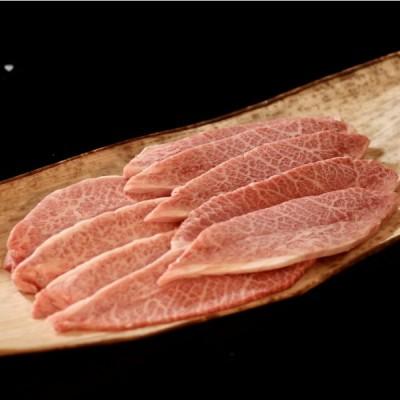 松阪牛 特上霜降り 焼き肉(ミスジ はねした) 100g :( 焼き肉 牛肉 焼肉 焼肉セット 国産 牛 お年賀 お年賀ギフト 内祝い 御年賀ギフト 和牛 ギフト  :)