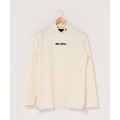 ZOZOUSED / 長袖Tシャツ MEN トップス > Tシャツ/カットソー
