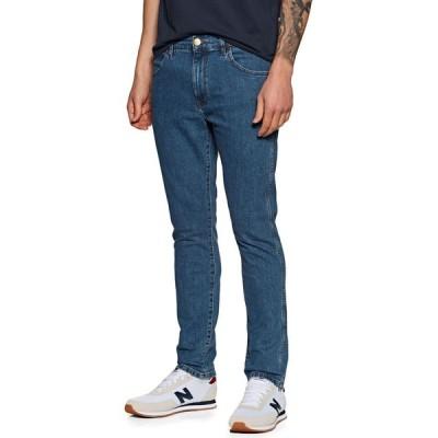 ラングラー Wrangler Jeans メンズ ジーンズ・デニム ボトムス・パンツ wrangler larston jeans Best Rocks