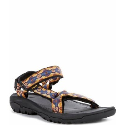 テバ メンズ サンダル シューズ Men's Hurricane XLT2 Slip On Sandals Canyon to Canyon