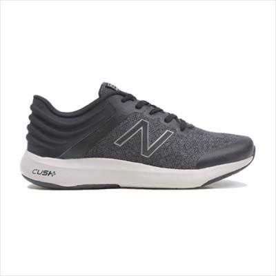 (ニューバランス) New Balance MARLXCR12E FITNESS WALKING BLACK