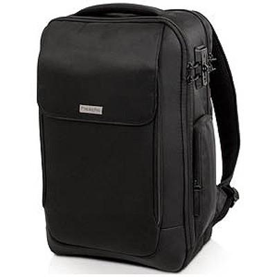 SecureTrek セキュリティーロック機能付バッグ K98617JP