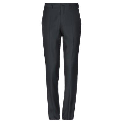 ジバンシィ GIVENCHY パンツ ブラック 48 バージンウール 100% パンツ