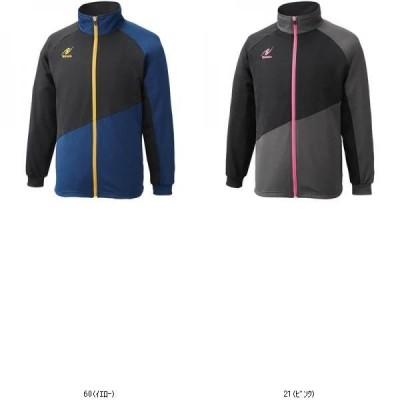 ニッタク Nittaku トレーニングSLシャツ NW2854 卓球WUPニットジャケット