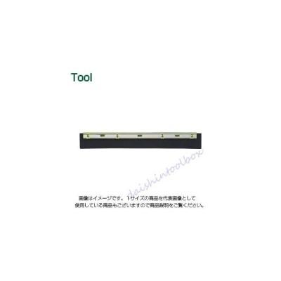 コンドル 山崎産業 ドライワイパー 40 平金具付スペア WI543040UFS [D011010]