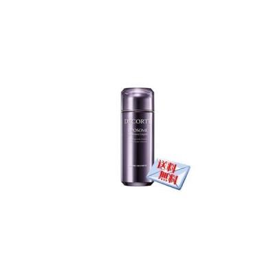 ★送料込価格★コスメデコルテ リポソーム トリートメント リキッド<トライアルサイズ>(100ml)