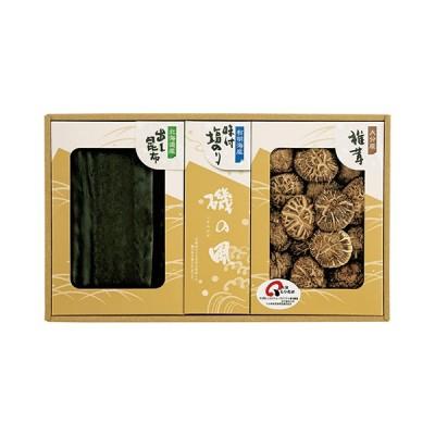 内祝い ギフト|日本の美味詰合せ<自然の香味>(CC-50)|