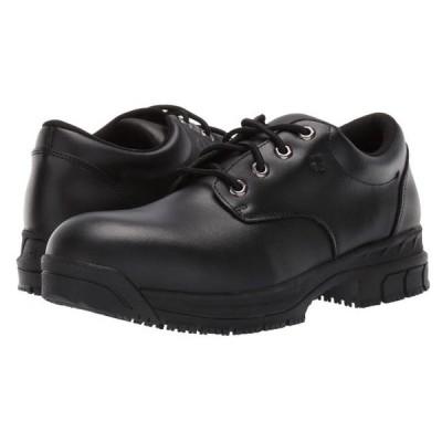 ユニセックス 靴 革靴 フォーマル Cade