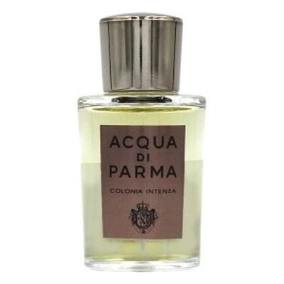 アクア ディ パルマ ACQUA DI PARMA コロニア インテンサ EDC SP 20ml 【箱なし・未使用品】