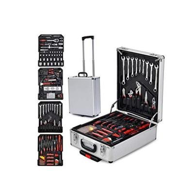 工具セット LIUXIANSHNEG 399 Tool kit Mechanical Tool kit