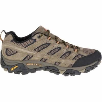 メレル キャンプ用品 Moab 2 Vent Hiking Shoe - Mens