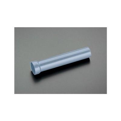 TOTO 塩ビ排水管(直管) 壁排水用 Y9207