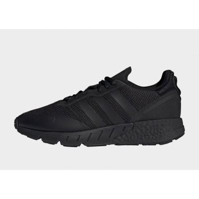 アディダス adidas Originals レディース スニーカー シューズ・靴 zx 1k boost shoes