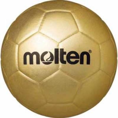 モルテン 記念ボール ハンドボール 3号球 Molten H3X-9500 【返品種別A】