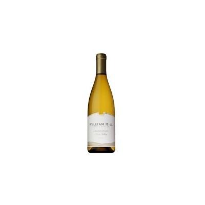 白ワイン ウィリアムヒル ナパヴァレー シャルドネ 750ml wine