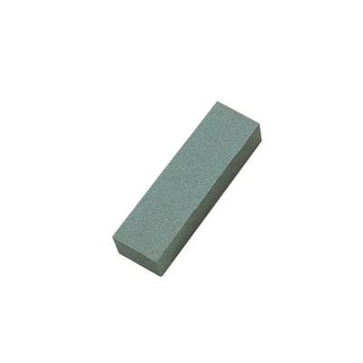 キンボシ 金星 4548 薄刃用中砥石 BP入  砥石