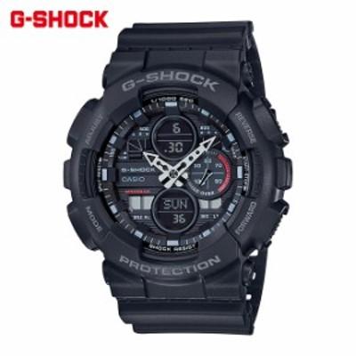 カシオ Gショック 腕時計 ジーショック メンズ レディース CASIO G-SHOCK 防水 [ 国内正規品 ] [ bk ]