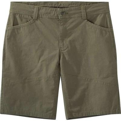 アウトドアリサーチ メンズ ハーフパンツ・ショーツ ボトムス Outdoor Research Men's Wadi Rum 10 Inch Short