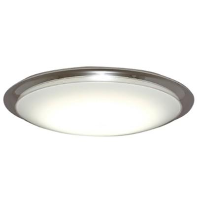 【アイリスオーヤマ】 照明器具(シーリングライト) CL12D-6.0AIT <その他>