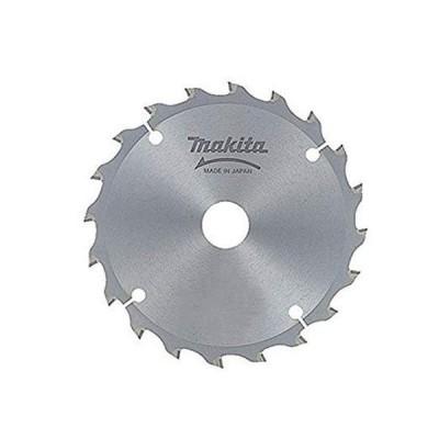 マキタ 窯業系サイディング用 100mm×16P A-30374