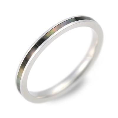 シルバー リング 指輪 彼氏 記念日 ギフトラッピング アクアシルバー 誕生日 メンズ