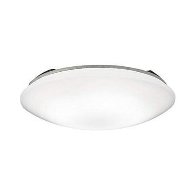 パナソニック LEDシーリング ~6畳 調光 電球色 LSEB1079K
