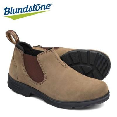 ブランドストーン Blundstone サイドゴアシューズ BS2037007 メンズ レディース シューズ